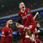 Ferdinand Percaya Liverpool Bisa Kalahkan Madrid