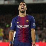 Rekrut Griezmann, Pemain Ini Hengkang dari Barca