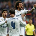 Marcelo Minta Madrid Fokus ke Liverpool