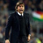 Conte Angkat Tangan Dengan Kegagalan Chelsea Musim Ini