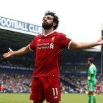 Owen Buka Suara Tentang Rumor Salah ke Madrid