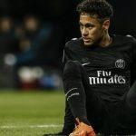 Neymar Akui Dirinya Belum Layak Menjadi Pemain Termahal