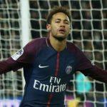 Rakitic Yakin Neymar Takkan ke Madrid