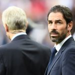 Pires Optimis Arsenal Bisa Jaya Musim Depan