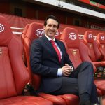 Emery Resmi Latih Arsenal