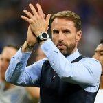 Meski Gagal, Southgate Tetap Senang Dengan Inggris