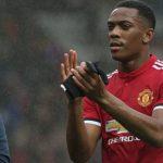 Chelsea Semakin Dekat Dengan Martial?