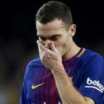 Valverde Minta Vermaelen Bertahan