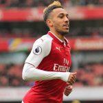 Kanu Yakin Auba Bisa Bawa Arsenal Menang EPL
