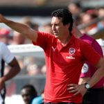 Campbell Sarankan Arsenal Beli Pemain Defender Baru