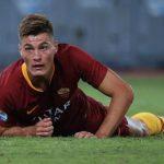 Roma Bisa Saja Permalukan Madrid