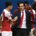 Keown Sarankan Arsenal Harus Tiru Permainan City