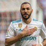 Benzema Pede Madrid Bisa Kembali Juara UCL
