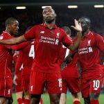 Houllier Nilai Liverpool Bisa Saja Juara UCL