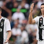 Pjanic Tak Permasalahkan Ronaldo Ambil Free Kick