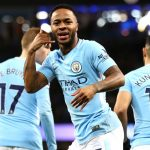 Sterling Minta Naik Gaji di City