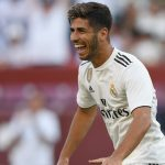 Madrid Bakal Jual Asensio?