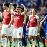 Seaman Akui Arsenal Sulit Untuk Juara