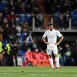 Balague Sebut Madrid Kesulitan Untuk Mencetak Gol