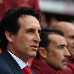 Fans Arsenal Untuk Sabar Terhadap Arsitek Barunya