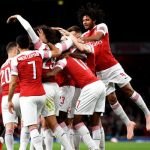 Emery Senang Lihat Performa Skuad Arsenal
