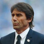 Conte Siap Terima Tawaran Madrid?