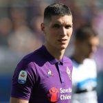Juve Ikut Incar Bek Fiorentina Ini