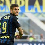 Spalletti Keluarkan Kritikan Untuk Icardi