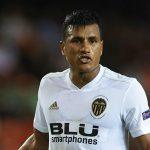 Barca Dikabarkan sepakati Peminjaman Murillo
