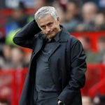 MU Disarankan Secepatnya Depak Mourinho