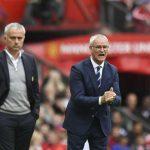 Ranieri Akui Kecewa Fulham Kalah Atas MU