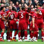 Neville Nilai Liverpool Sulit untuk Juara EPL