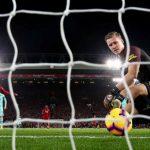 Arsenal Harus Segera Lupakan Kekalahan atas Liverpool