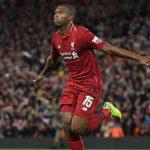 Liverpool Dikabarkan Akan Tetap Pertahankan Pemain Ini
