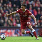 Liverpool Harus Memetik Pelajaran dari City