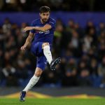Chelsea Dikabarkan Belum Mau Lepas Fabregas