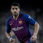 Valverde Akui Barca Butuh Jasa Suarez