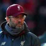 Klopp Akui Sudah Tahu Tentang Menurunya Performa Liverpool