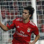 Benfica Dikabarkan Sudah Perpanjang Kontrak Felix