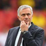 Mourinho Akan Segera Kembali Melatih?