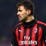 Milan Patok Harga Tinggi Untuk Jual Romagnoli