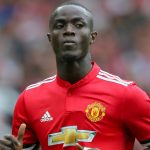 United Dikabarkan Siap Lepas Bailly
