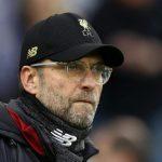 Klopp Yakin Bisa Beri Prestasi Untuk Liverpool
