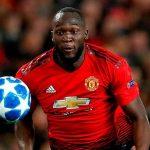 Inter Ingin Tukar Pemainnya Ini Dengan Lukaku?