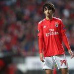 Madrid Dikabarkan Tak Tertarik Dengan Pemain Ini