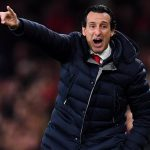 Emery Akui Arsenal Tampil Buruk