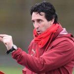 Emery Minta Arsenal Untuk Waspada Hadapi Everton