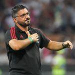 Maldini Sebut Gattuso Adalah Pelatih Tepat Untuk Milan