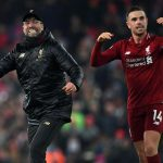 Henderson Akui Liverpool Banyak Berubah Ditangani Klopp