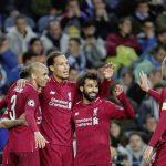 Alonso Yakin Liverpool Juarain UCL